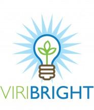 logoviribright2