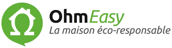 logo-ohmeasy-maison-ecoresponsable