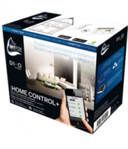 Domotique archives ohm easy - Myfox home control ...