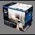 myfox-hc2-pack-home-control-domotique