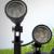 eclairage-jardin-spots-IP