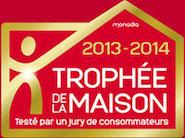trophee-de-la-maison-2013-1