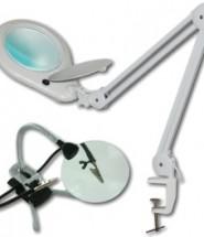 lampes-loupe-led-2
