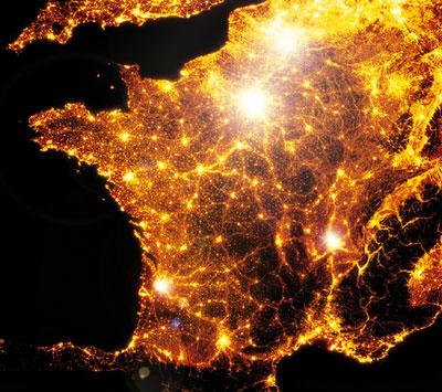 eclairage-public-france