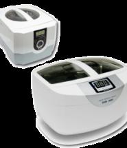nettoyeurs-ultrasons