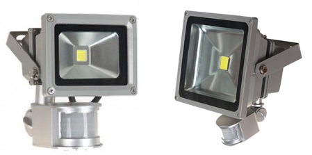 projecteur-led-infrarouge