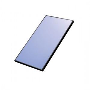 panneau solaire silicium amorphe 75w kaneka ohm easy. Black Bedroom Furniture Sets. Home Design Ideas