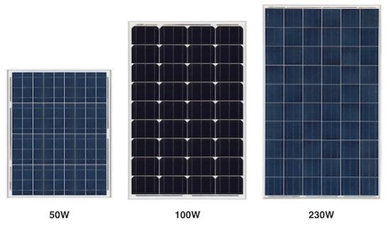 panneaux-solaire-nouvelle-gamme-2