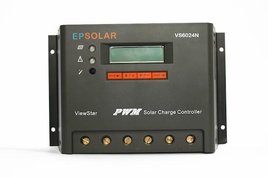 regulateur-solaire-1