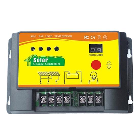 regulateur-solaire-2