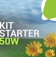 starter-kits-solaires-1