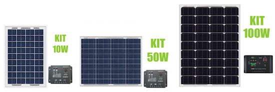 starter-kits-solaires