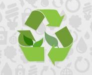 batterie-ultracell-eco-responsable