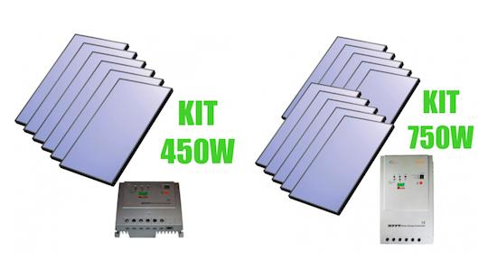 kit-panneaux-solaire-amorphe-2