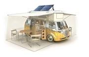 kit-solaire-pour-camping-car