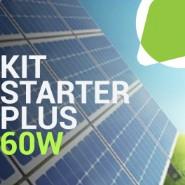 kit-starter-plus-solaire-1
