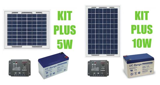 kit-starter-plus-solaire