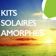 kits-solaires-silicium-amorphe