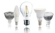 eclairage-led-avantages-domestique-1