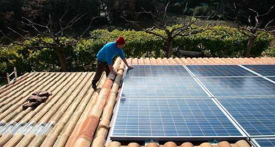 kit-solaire-autonome