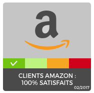 blank_:http://www.ohm-easy.com/content/9-evaluations-amazon