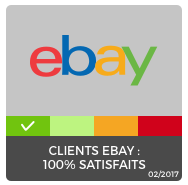 blank_:http://www.ohm-easy.com/content/8-evaluations-ebay