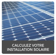 blank_:http://www.ohm-easy.com/blog/sources-alimentation/20130911-calcul-dune-installation-solaire-autonome/