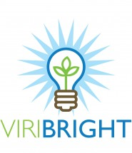 logoviribright2