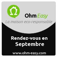ohmeasy-eclairage-led