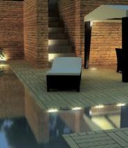 eclairage-led-exterieur-jardin