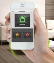 myfox-domotique-application-smartphone