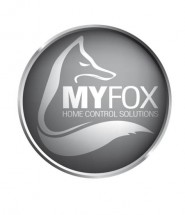 myfox-domotique-logo