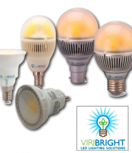 eclairage-led-minuterie