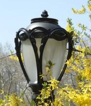 newyork-eclairage-led-central-park-1