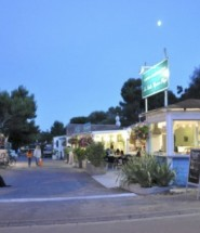 eclairage-led-camping-sables-vigniers-oleron-1