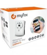 pack-myfox-camera