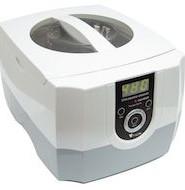 nettoyeur-ultrasons-1400-ml-electris-uc449up-1