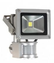 projecteur-led-10w-exterieur-ip54-avec-infrarouge