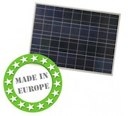 panneaux-solaires-made-in-europe