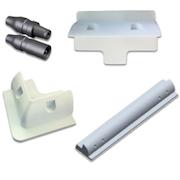 accessoires-pour-panneaux-solaires