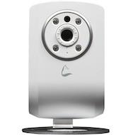 test-camera-domotique-myfox-14