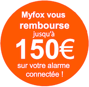 myfox-remboursement-alarme-connectee-1