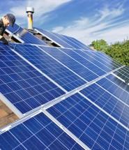 comprendre-energie-solaire
