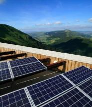 energie-solaire-panneaux