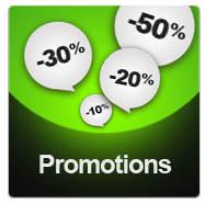 http://www.ohm-easy.com/promotions